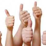 当事務所の助成金・補助金の受給実績が5年で6,000万円に到達しました!!