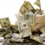 「ものづくり補助金」が復活!公募は平成27年8月5日まで
