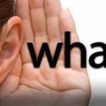 『職場意識改善助成金』で最大80万の助成金!